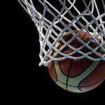 Švenčionių rajono sporto centro krepšinio komandų rezultatai